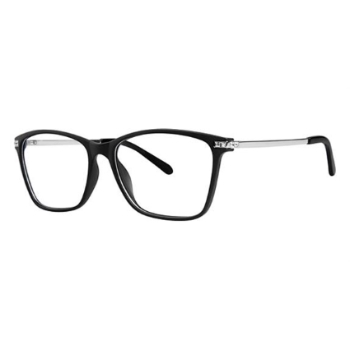 Genevieve Boutique Plus GB+ Brilliance Eyeglasses