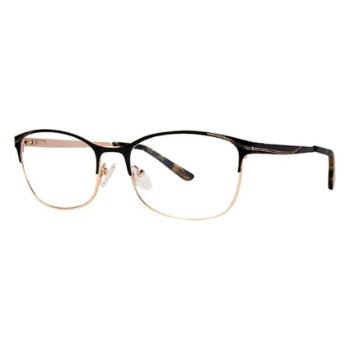 Genevieve Boutique Plus GB+ Compelling Eyeglasses