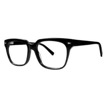 Genevieve Boutique Plus GB+ Definitive Eyeglasses