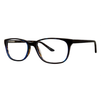 Genevieve Boutique Plus GB+ Persuasive Eyeglasses