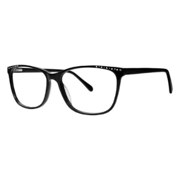 Genevieve Boutique Plus GB+ Spontaneous Eyeglasses
