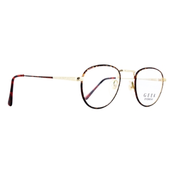 Geek Eyewear GEEK 203 (KIDS) Eyeglasses