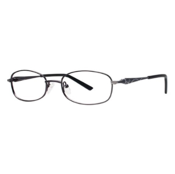 Genevieve Kindred Eyeglasses
