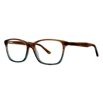 Genevieve Boutique Astounding Eyeglasses