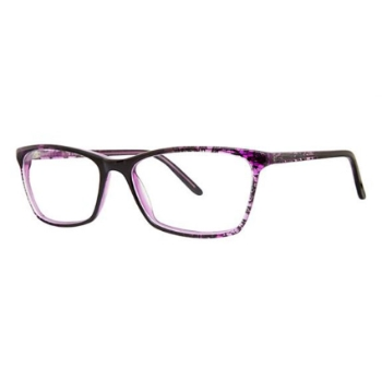 Genevieve Boutique Avery Eyeglasses