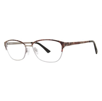 Genevieve Boutique Contact Eyeglasses