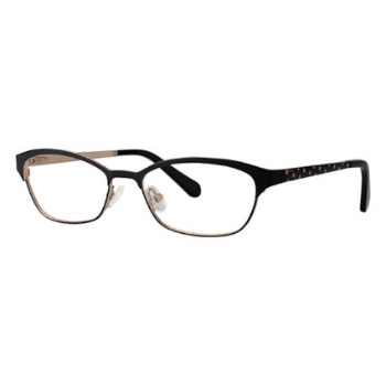 Genevieve Boutique Irresistible Eyeglasses