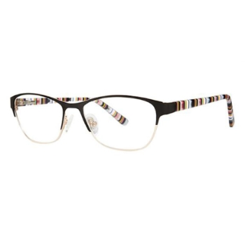 Genevieve Boutique Sublime Eyeglasses