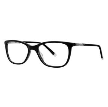Genevieve Advance Eyeglasses