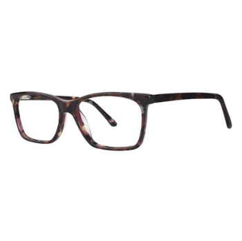 Genevieve Boutique Blissful Eyeglasses