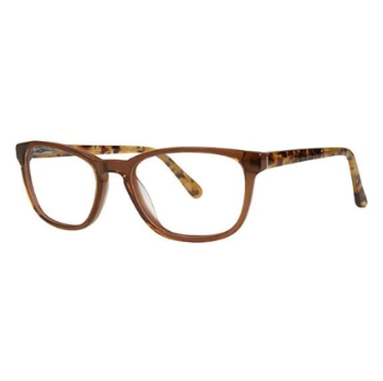 Genevieve Boutique Demand Eyeglasses