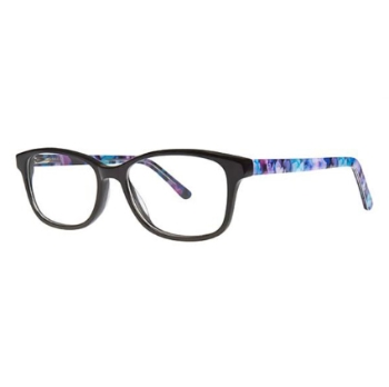 Genevieve Boutique Fragrant Eyeglasses