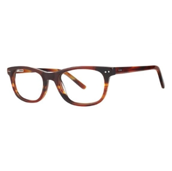 Genevieve Boutique Hinder Eyeglasses