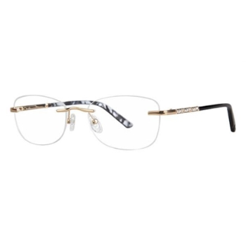 Genevieve Boutique Lavish Eyeglasses