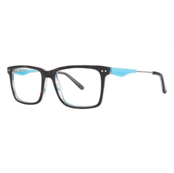 Genevieve Boutique Respect Eyeglasses