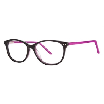 Genevieve Boutique Sudden Eyeglasses