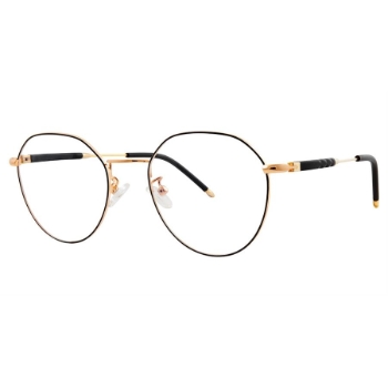 Genevieve Boutique Cassidy Eyeglasses