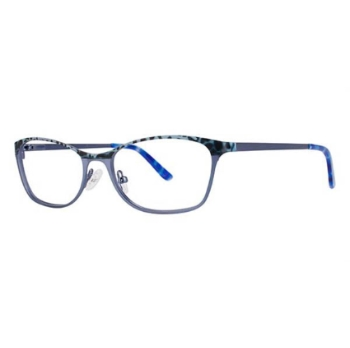 Genevieve Boutique Decadent Eyeglasses
