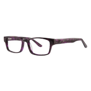 Genevieve Boutique Havoc Eyeglasses