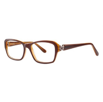 Genevieve Boutique Monarch Eyeglasses