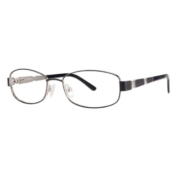 Genevieve Boutique Stylish Eyeglasses