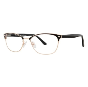Genevieve Boutique Uplifting Eyeglasses