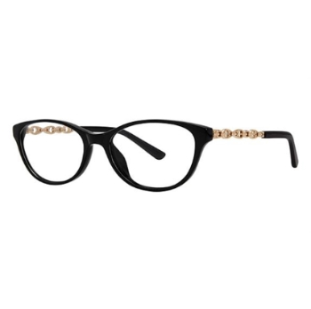 Genevieve Apparent Eyeglasses