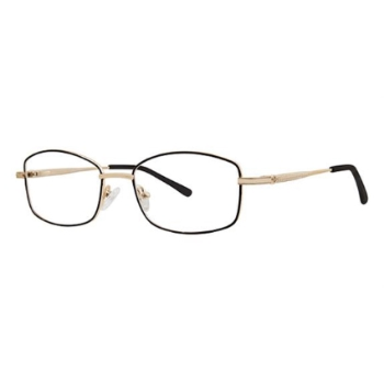 Genevieve Refreshing Eyeglasses