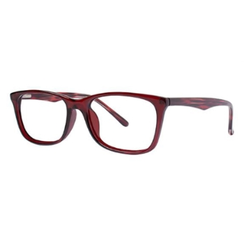 Genevieve Acclaim Eyeglasses