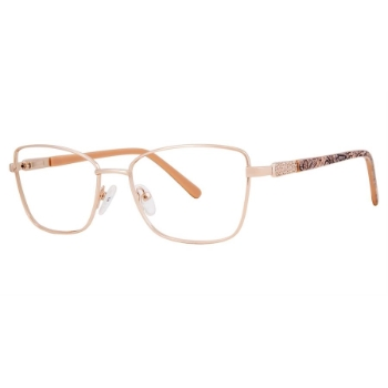 Genevieve Eternity Eyeglasses