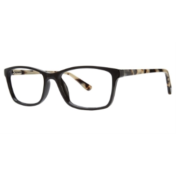 Genevieve Kailey Eyeglasses