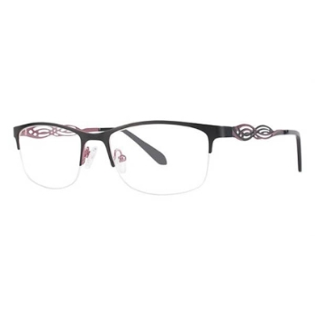 Genevieve Luxury Eyeglasses