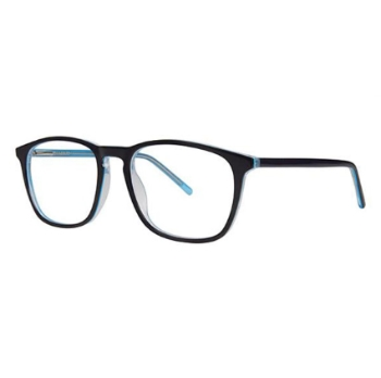 Genevieve Opinion Eyeglasses