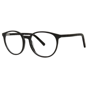 Genevieve Optimistic Eyeglasses