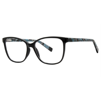 Genevieve Realize Eyeglasses