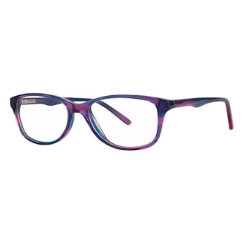 Genevieve Satisfy Eyeglasses