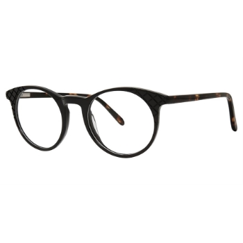 Genevieve Transform Eyeglasses