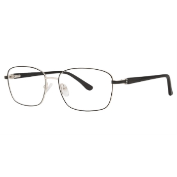 Genevieve Virtue Eyeglasses