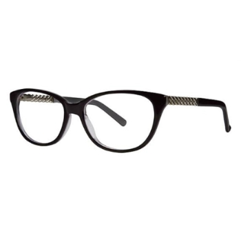 Genevieve Willow Eyeglasses