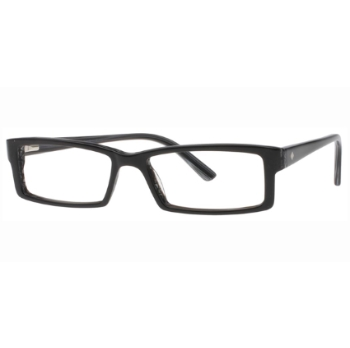 Genius by EyeQ G507 Eyeglasses