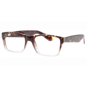 Genius by EyeQ G510 Eyeglasses