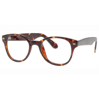 Genius by EyeQ G511 Eyeglasses