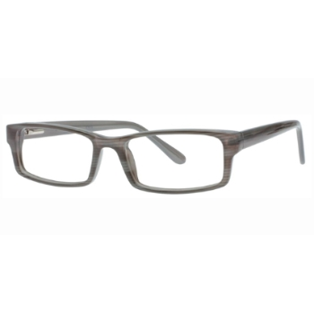 Genius by EyeQ G514 Eyeglasses