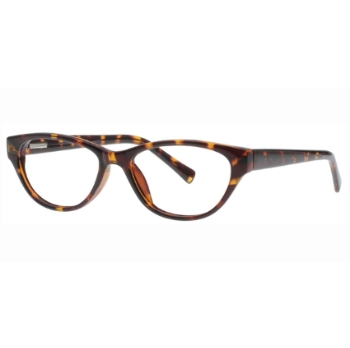 Genius by EyeQ G515 Eyeglasses
