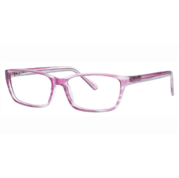 Genius by EyeQ G516 Eyeglasses