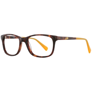 Genius by EyeQ G520 Eyeglasses