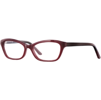 Genius by EyeQ G522 Eyeglasses