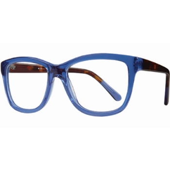 Genius by EyeQ G524 Eyeglasses