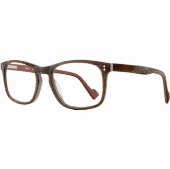 Genius by EyeQ G526 Eyeglasses