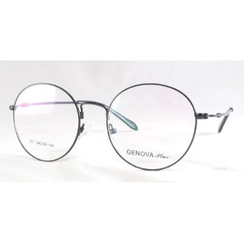 Genova GAP507 Eyeglasses